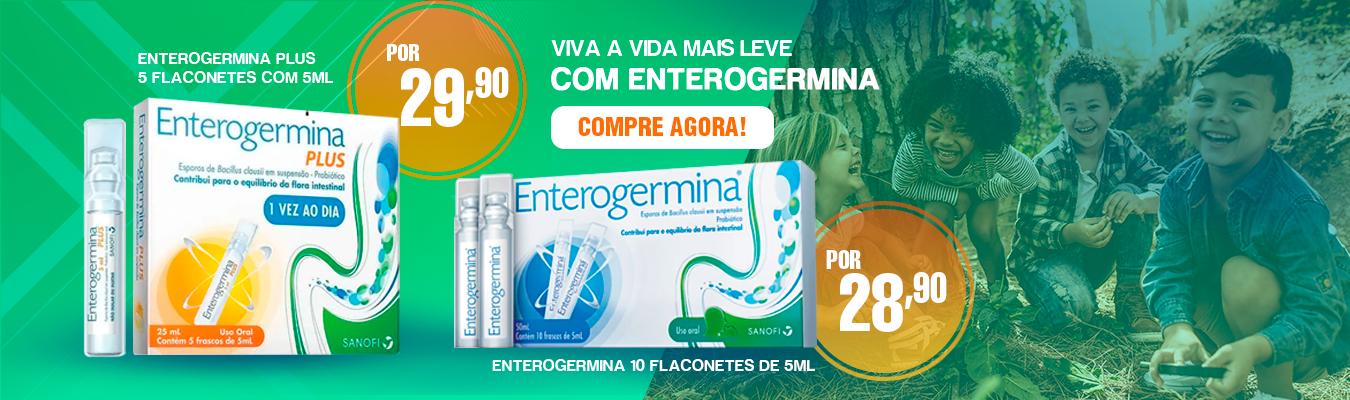 Enterogermina-Outubro