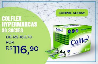 Half-Colflex-Outubro