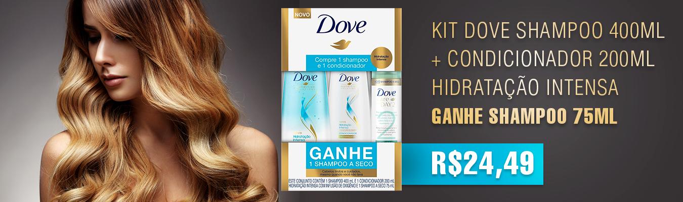 Kit Dove
