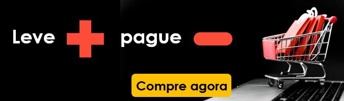 PROMOMIX JANEIRO LEVE PAGUE