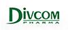 Divcom