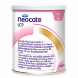 NEOCATE LCP 400G