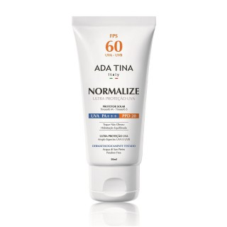 Normalize FPS-60 50ml