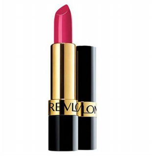 Batom Revlon Super Lustrous Certainly Red
