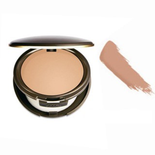 Base Revlon One New Complexion
