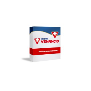 Diamicron MR 60mg com 60 Comprimidos