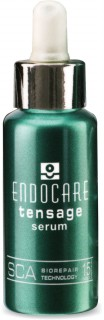 Endocare tensage serum 30ml