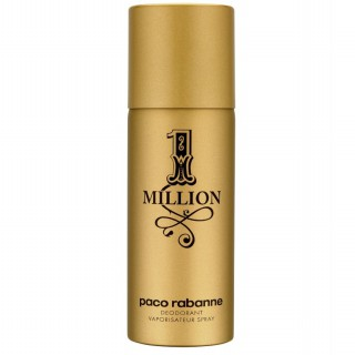 Desodorante 1 Million 150ml