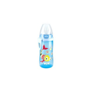 Copo Nuk First Choice Active Cup