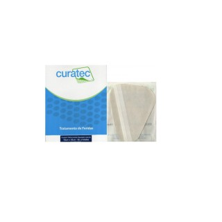 Curativo Hidro Plus Curatec
