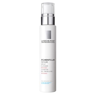 Clareador La Roche Posay Pigmentclar Serum 30ml
