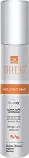 Melora C Max Olhos 15g