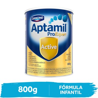 Aptamil Active 800g