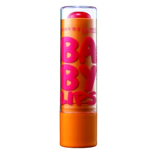 Protetor labial Maybelline Babylips