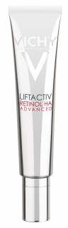 Creme Anti-Idade Vichy Liftactiv Retinol HA Advanced 30ml