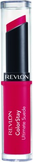 Batom Revlon Colorstay Ultimate