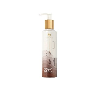 Hidratante Best Bronze corporal 200ml