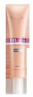 Base BB Cream Olhos 15ml