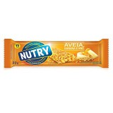 Barra de cereal Nutry 22g