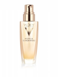 Neovadiol Concentrado 30ml
