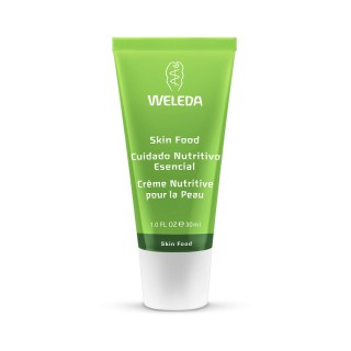 Creme Weleda Skin Food 30ml