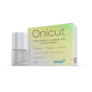 Onicut gel 5,0ml