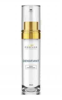 Profuse Densifiant serum 30ml