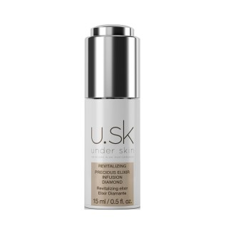 Elixir USk Diamante 15ml