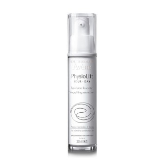 Physiolift emulsão dia 30ml