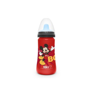 Copo Lillo Colors Disney Mickey 300ml