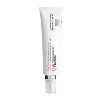Redermic R UV Corrective FPS-30 40ml