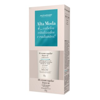 Leave in Altamoda BB Cream 80g