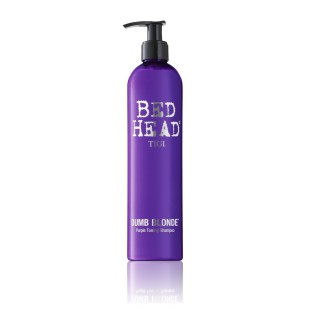 Shampoo Bed Head DUMB BLOND 400ML