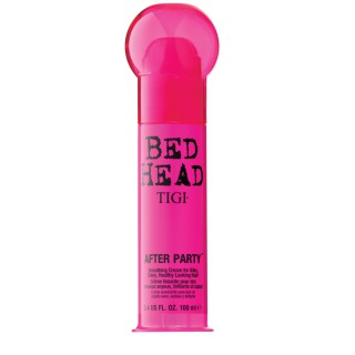 Creme de Brilho BED HEAD AFTER PARTY 100ml