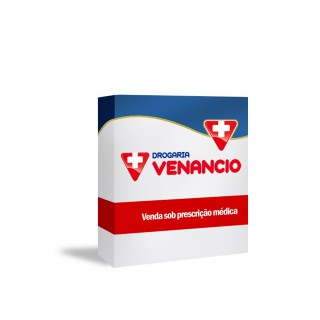 Promangiol 3,75mg/mL 1 frasco com 120 mL