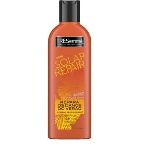 SH TRESEMME SOLAR REPAIR 200ML