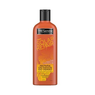 Shampoo Tresemme Solar Repair 400ml