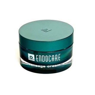 Endocare tensage cream 30g