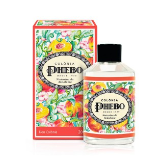 Colonia Phebo Nectarina 200ml