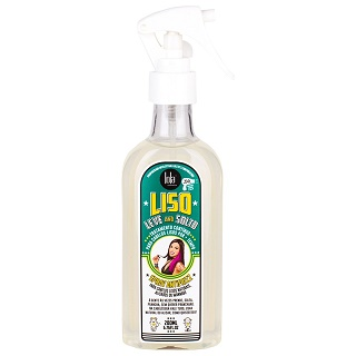 Spray Antifrizz Lola Liso Leve e Solto 200ml
