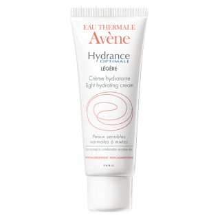 Hydrance optimale creme hidratante 40ml