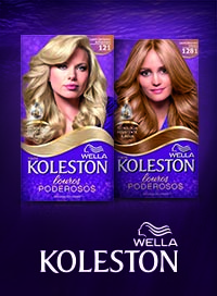 Banner Lateral | Wella Coty