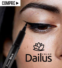 Banner lateral Beauty | Delineador Dailus Power bl