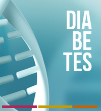 Lateral Medicamentos Especiais | Diabetes