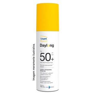 Cetaphil Daylong FPS-50 sensitive 150ml