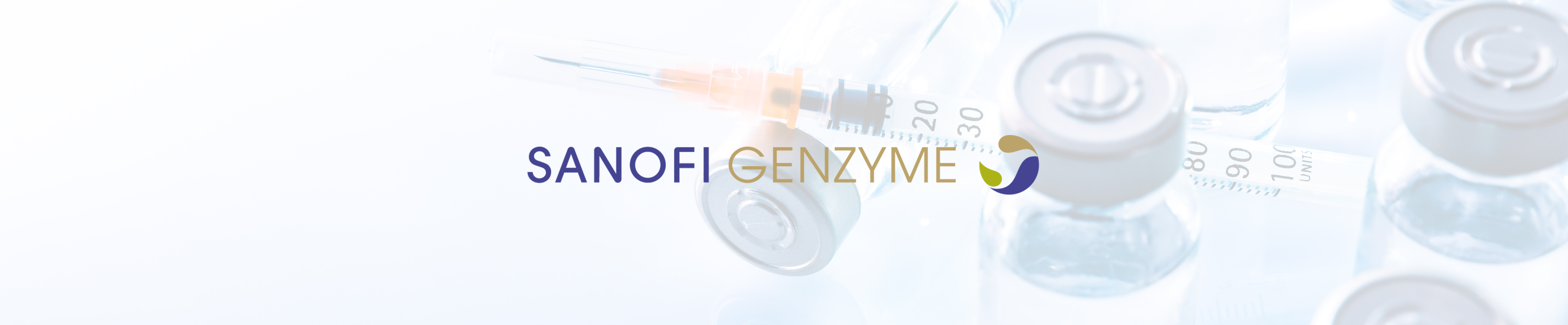 Genzyme