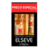 KIT ELSEVE SH 375ML COND 170ML OLEO EXTRA