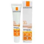 Bb Cream Fps 50
