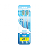 ESCOVA DENTAL ORAL B INDICATOR 40 PLUS