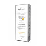 Sérum Anti Rugas Essencele Filler C